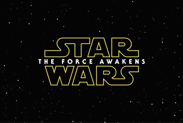 Лихорадка Star Wars: топ лучших продуктов фильма