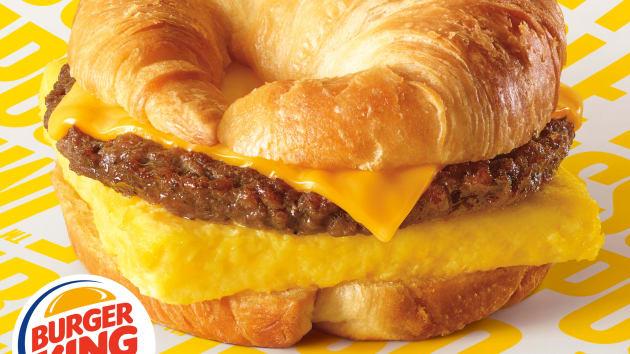 Impossible Foods начнет производить растительную свинину и колбасу