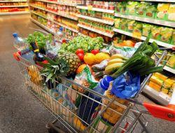 Средний чек в российских магазинах достиг рекордного минимума