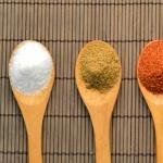 Smart Food: что есть, чтобы простуда не застала врасплох?