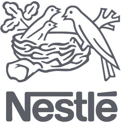 Nestle совершит самую крупную сделку за последние 5 лет