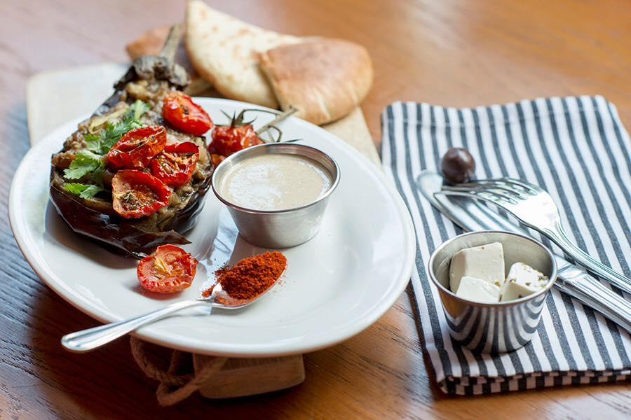 В «Яндекс.Еде» теперь можно оставлять чаевые ресторанам