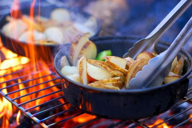 Как влияет знак зодиака на кулинарные таланты?