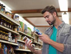 В гипермаркетах «Глобус» запустят систему переносных сканеров
