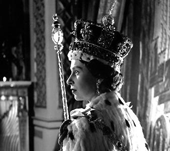 Как завтракает английская королева и еще несколько интересных фактов