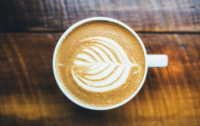 Рынок кофеен обещает рост на 3% в год