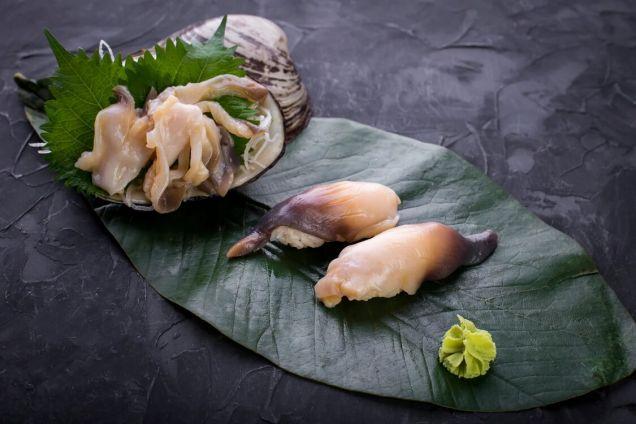Мифы и правда о японских суши