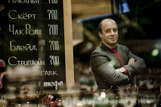 Экспертное мнение: Вред и польза программ автоматизации ресторанов