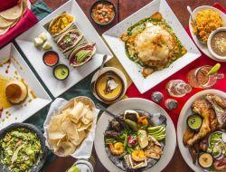 Delivery Club откроет собственные кухни для ресторанов
