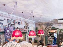 Ginza Project и Игорь Чайка откроют ресторан русской кухни в Шанхае