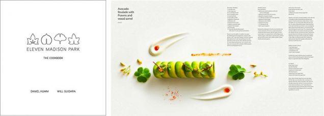5 книг, которые изменят ваш взгляд на кулинарию