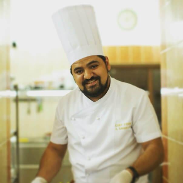 Премудрости вкуса: шашлык по-армянски