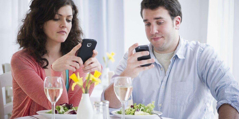 Российские рестораторы грозятся отключить Wi-Fi в заведениях