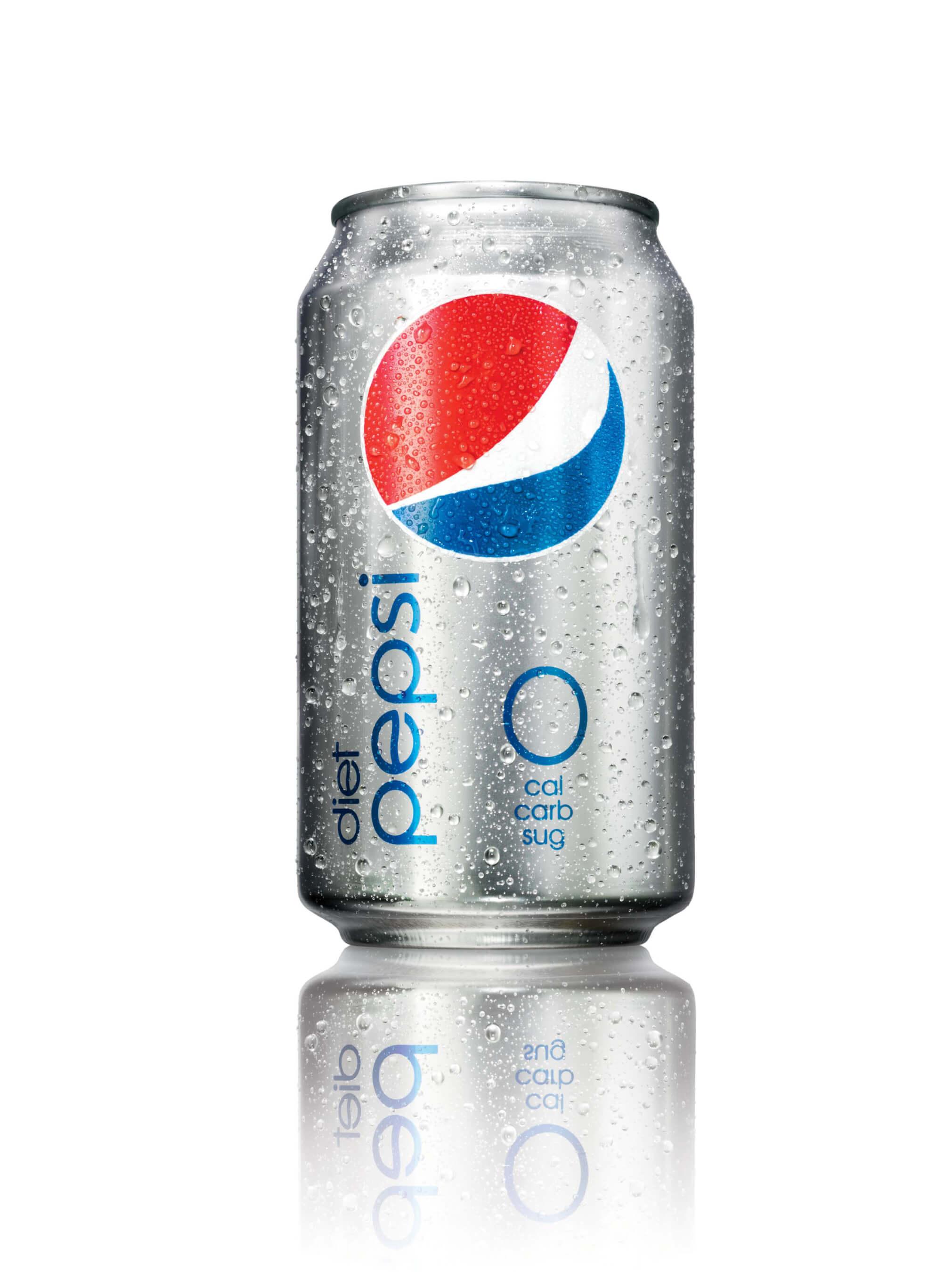В диетическую Pepsi вернули опасный подсластитель