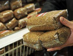 Госзакупки иностранных продуктов запретили