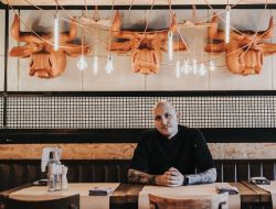 Гастрономический фашизм и рациональное потребление в ресторанах