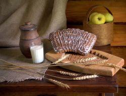 Тульский пряник хотят включить в список культурного наследия ЮНЕСКО