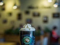 Coffeeshop Company откроет почти 200 новых кофеен в России