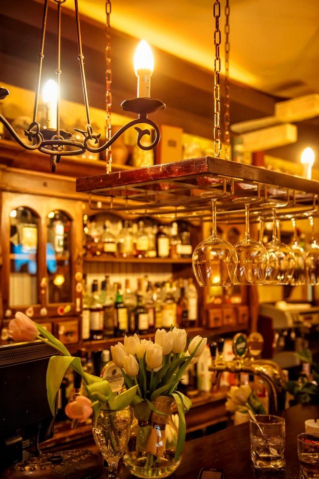 1 – 11 мая - Фестиваль виски  «Дух Спейсайда»