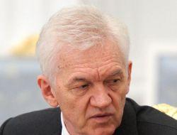 Из миллиардера в рестораторы: Геннадий Тимченко восстановит ресторан «Золотой колос» на ВДНХ