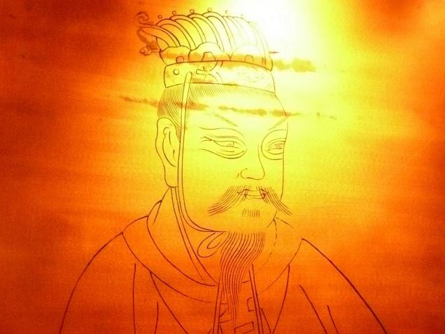 В Китае нашли самый древний чай в мире