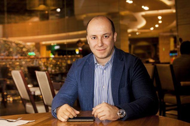 Экспертное мнение: Отношения могут погубить ваш ресторан