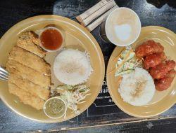 Три мифа о еде в Таиланде
