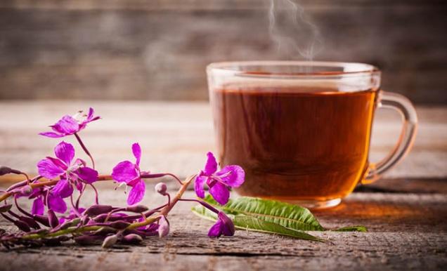 Перспективы импортозамещения в чайной индустрии