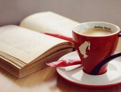 Монобрендовые кофейни Julius Meinl приходят в Россию
