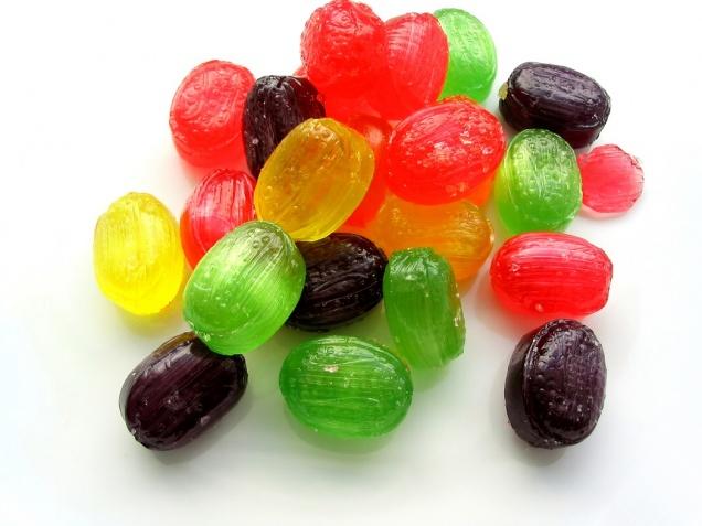 Гороскоп: Какие сладости предпочитают люди разных знаков зодиака?
