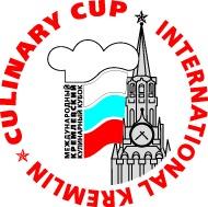 Курс от IFSE на 12-ом Всероссийском Кулинарном Конгрессе