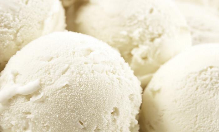 Российское мороженое выйдет на китайский рынок после подарка Путина