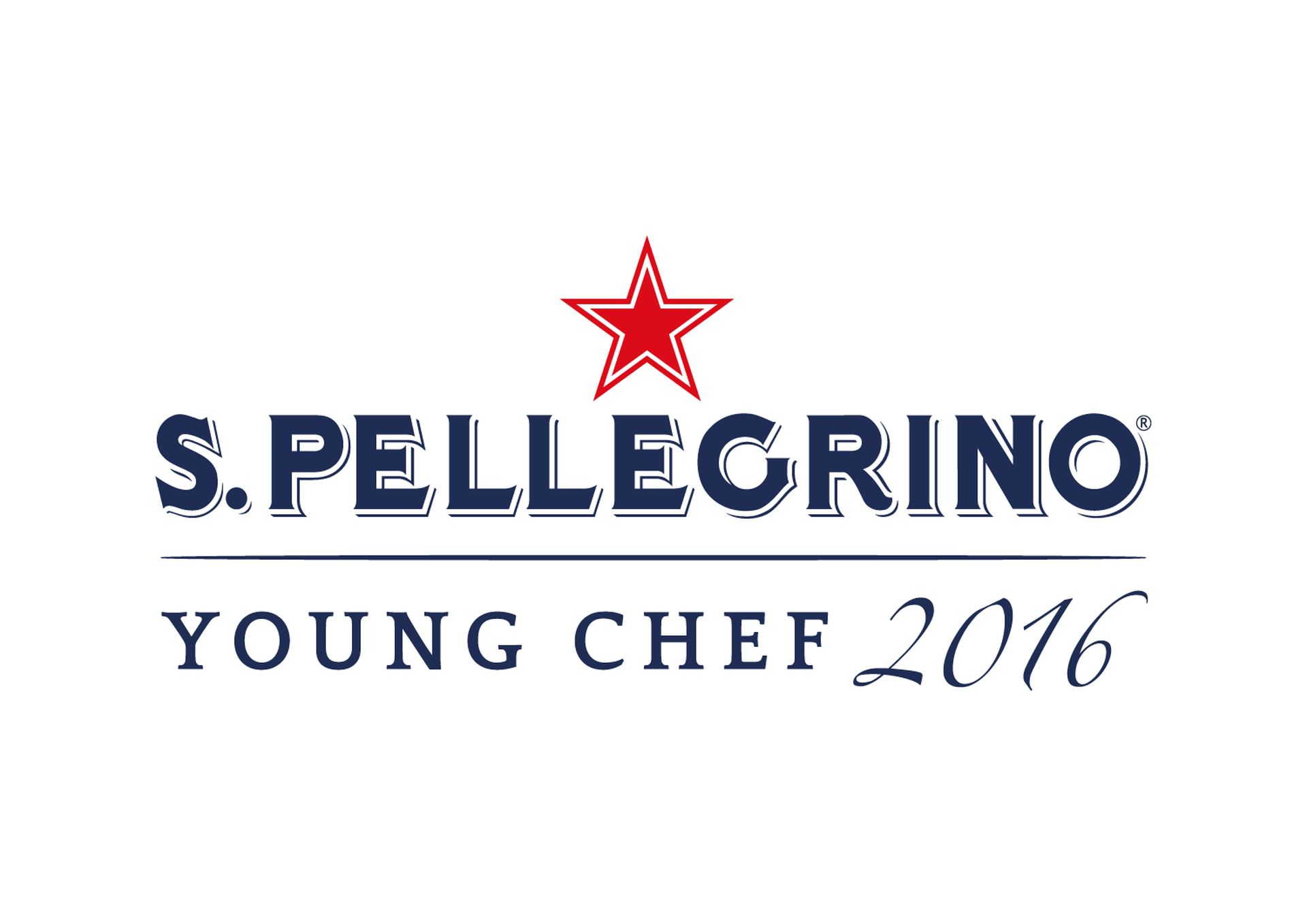 Объявлены полуфиналисты регионального этапа S. Pellegrino Young Chef 2016