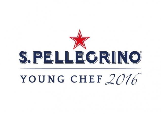 Стартовал конкурс S.Pellegrino Young Chef 2016