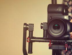 Nespresso запускает конкурс вертикальных видео об ответственном потреблении