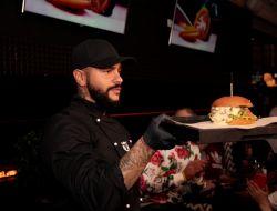 Black Star Burger открывает премиальный ресторан в Москве и планирует выход на рынок США