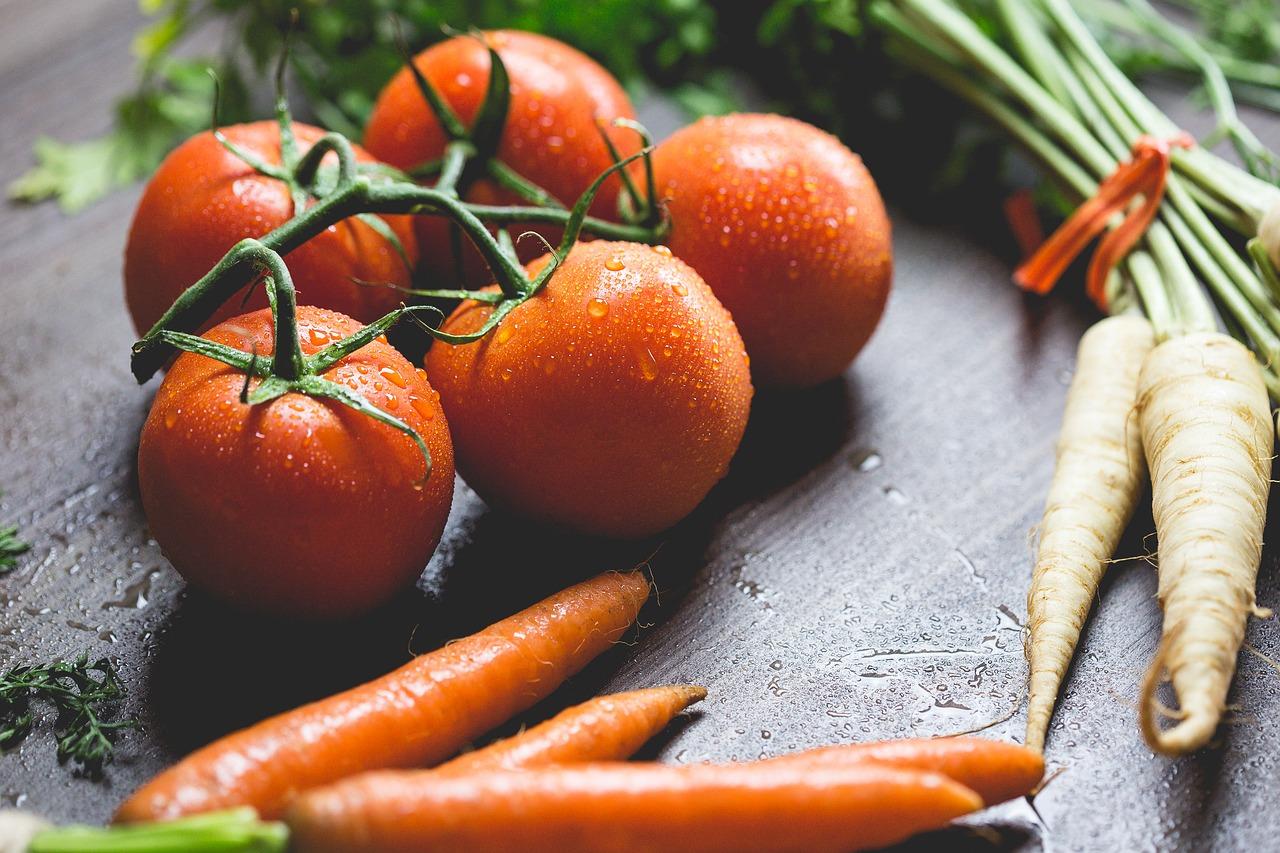 Импортные органические продукты будут продаваться в России без сертификата «Органик»