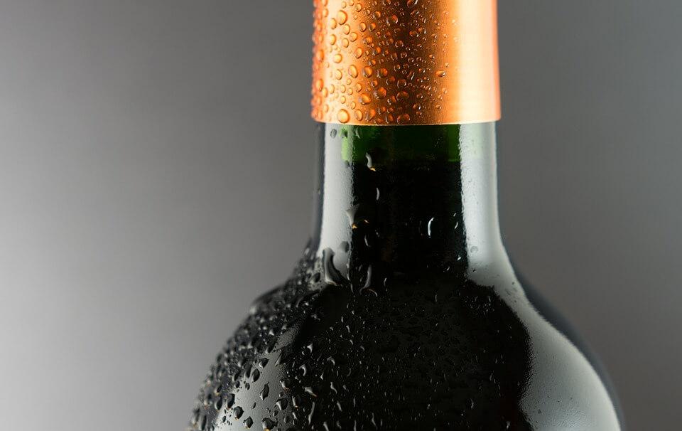 В Греции нашли самое древнее вино в мире