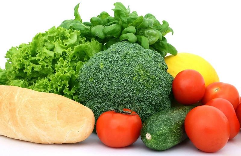 Россияне поддержали трехцветную маркировку продуктов