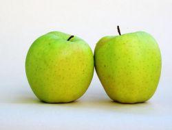 Россельхознадзор заподозрил Боснию и Герцеговину в реэкспорте польских яблок