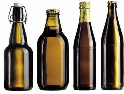 На День России ограничат продажу алкоголя