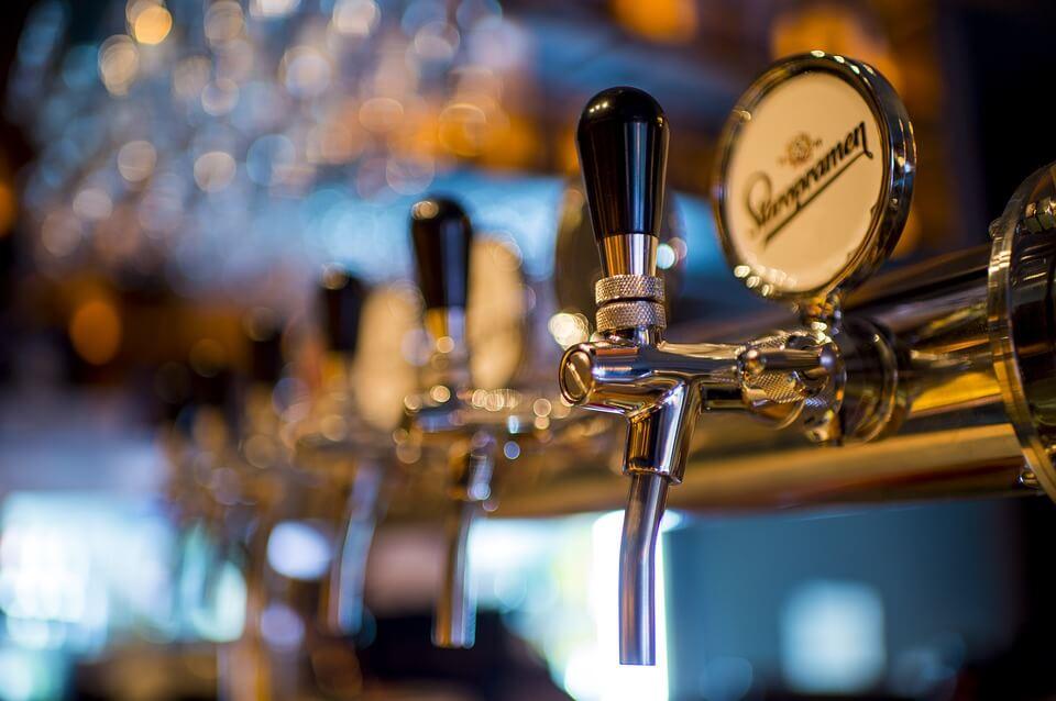 ИП запретят продажу пива и сидра