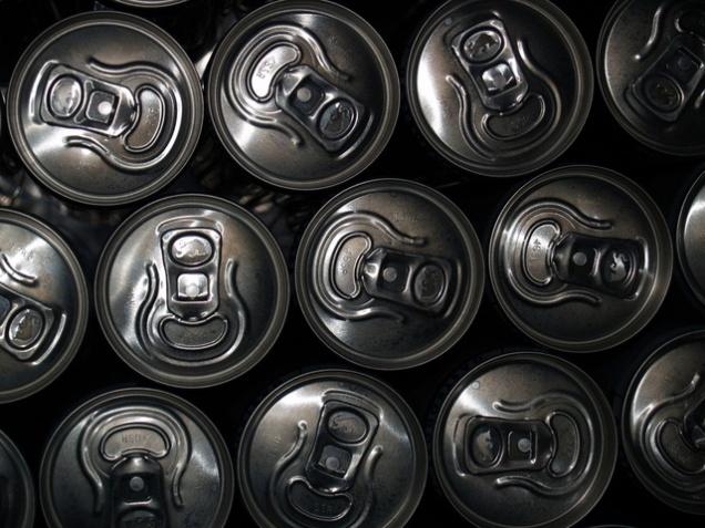 Энергетические напитки вредят здоровью подростков - ирландские ученые