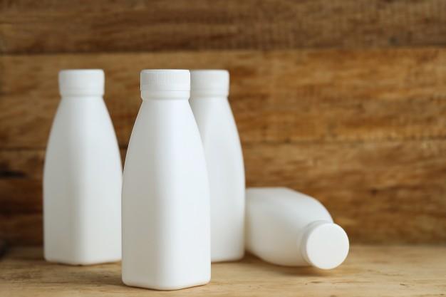 В российских супермаркетах появятся биопродукты