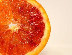 Свежие фрукты и овощи спасают от депрессии