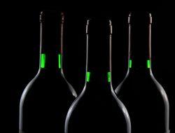 Какие метки искать на этикетке российского вина, чтобы не ошибиться с выбором
