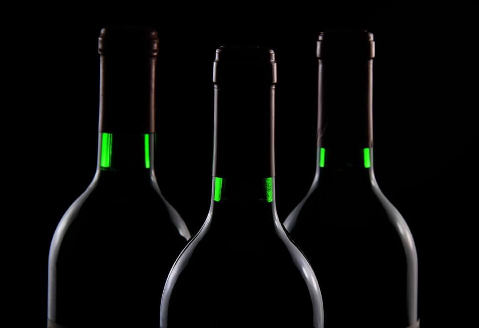Алкоголь может вернуться в интернет