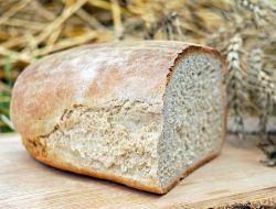 Россияне стали чаще отказываться от хлеба