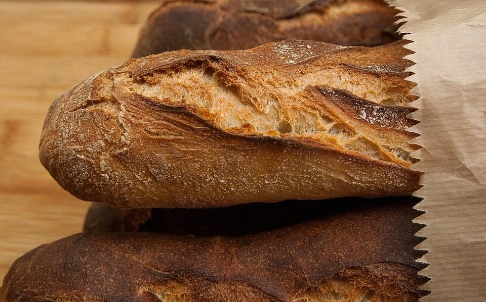 Возврат непроданного хлеба производителям могут запретить