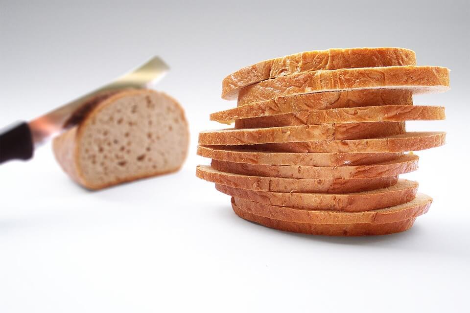Безглютеновая диета приводит к диабету